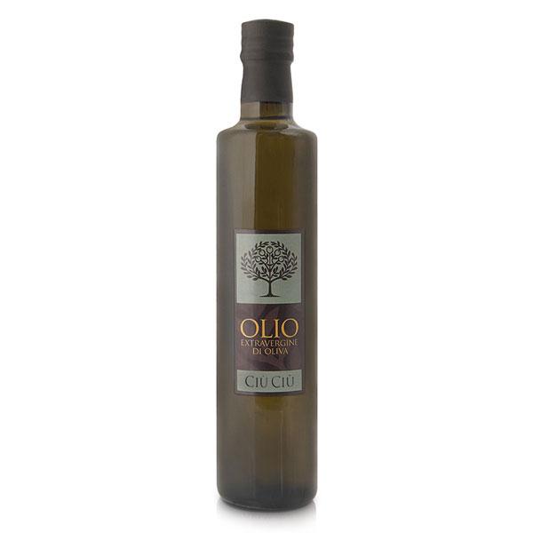 https://www.e-btob.com/en/wp-content/uploads/Olio-extravergine-oliva.jpg