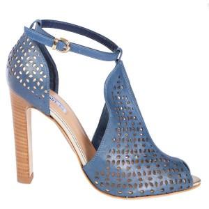 Sandalo donna D51173ANG