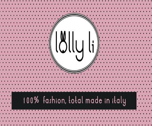 https://www.e-btob.com/wp-content/uploads/Lolly-Li.jpg