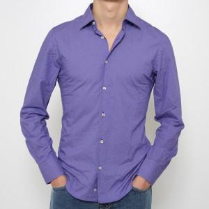 Camicia Uomo EGT567