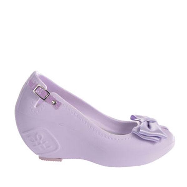 https://www.e-btob.com/wp-content/uploads/lollyli-ballerina-4589-lilla.jpg