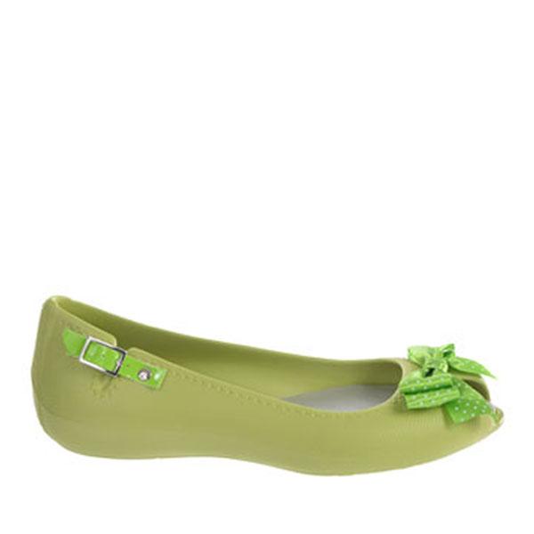 https://www.e-btob.com/wp-content/uploads/lollyli-ballerina-4706-verde.jpg