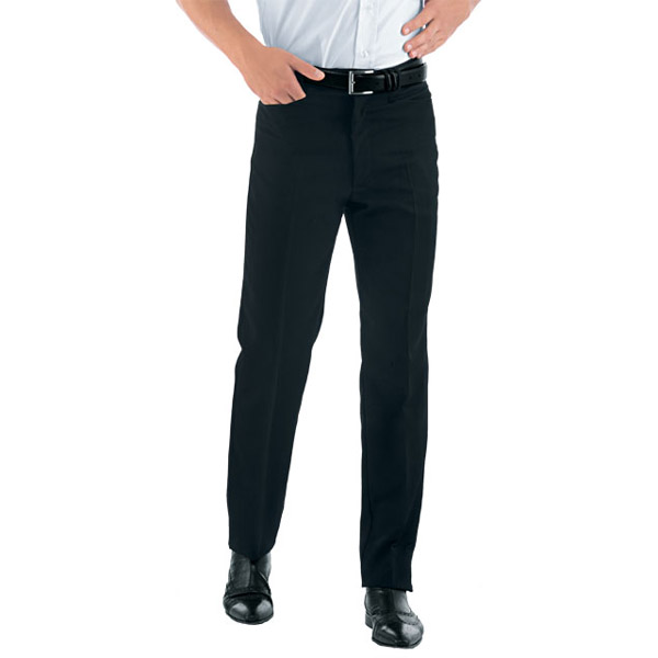 https://www.e-btob.com/wp-content/uploads/pantalone-uomo-nero.jpg